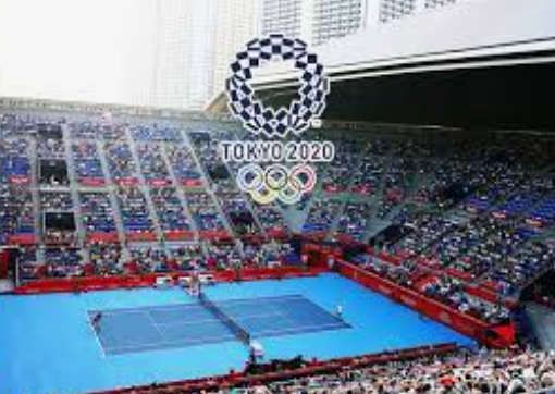 9 things to know for 2020 Tokyo Olympics tennis
